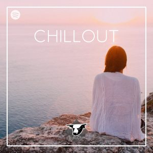 Chillout.fw