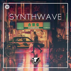 synthwave.fw